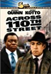 Across 110th Street (Widescreen) (Bil...