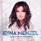 Christmas Wishes [Amazon Exclusive Deluxe Edition]