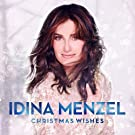 Christmas Wishes [Amazon Exclusive Deluxe Edition]