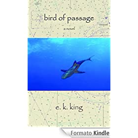 Bird of Passage (English Edition)
