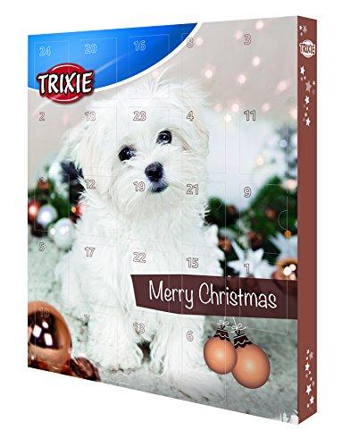 trixie-9268-adventskalender-fur-hunde