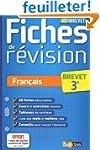 D�fiBrevet - Fiches de r�vision - Fra...