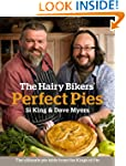 The Hairy Bikers' Perfect Pies: The U...