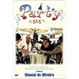 Party [DVD] [1996] [Region 1] [US Import] [NTSC]by Michel Piccoli
