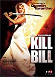 Image de Kill Bill - Vol.2 - Édition Collector 2 DVD
