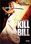 Kill Bill - Vol.2 - �dition Collector...