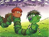 Tewiggly-Wriggley Rex