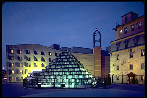 484053-seagram-museum-waterloo-a4-photo-poster-print-10x8