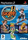 Cheapest Disney's Extreme Skate Adventure on PlayStation 2