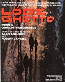 img - for Lodz Ghetto: A Community History Told in Diaries, Journals, and Documents book / textbook / text book