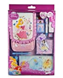 Indeca Disney Princess - Dreams Accessory Kit