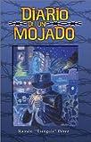 img - for Diario de un Mojado (Spanish Edition) book / textbook / text book