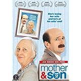 Mother and Son: Season 2 ~ Garry McDonald
