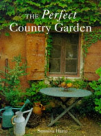 Perfect Country Garden, the