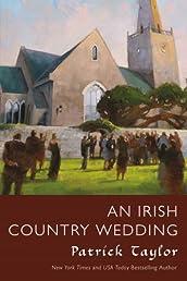 An Irish Country Wedding (Irish Country Books)