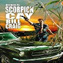 Decker P. I.: Scorpion Cay Audiobook by Bill Craig Narrated by Tim Paulson
