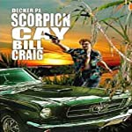 Decker P. I.: Scorpion Cay   Bill Craig
