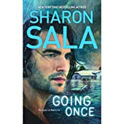 Going Once | [Sharon Sala]