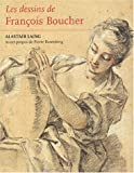 Les dessins de Franois Boucher