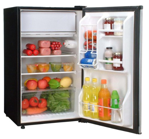 home depot admiral refrigerators with Pact Refrigerator Magic Chef on Black Friday 2013 Deals For Refrigerators Appliances On Home Depot as well theremodelingdepotsav as well appliancerescuedallas further Microwaverepair moreover Whirlpool Refrigerator Freezer Coil Location.