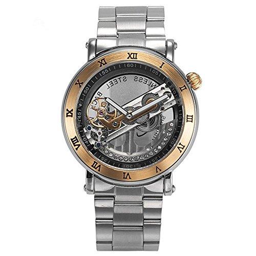 manner-mechanische-uhren-armbanduhrautomatik-freizeit-personlichkeit-hohl-metall-w0239