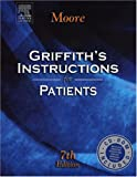 img - for Griffith's Instructions for Patients, Seventh Edition book / textbook / text book