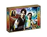 変身インタビュアーの憂鬱 Blu-ray BOX[Blu-ray/ブルーレイ]
