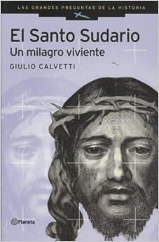 Miracle (Las Grandes Preguntas De La Historia) (Spanish Edition