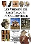 Les Chemins de Saint-Jacques de Compo...