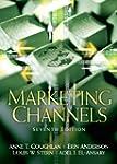 Marketing Channels (Prentice Hall Int...