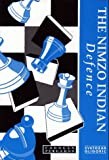 The Nimzo-Indian Defence (Cadogan Chess Books) (1857440099) by Svetozar Gligoric