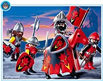 Family Toys : Buy toys online. We bring you the hottest and most popular toys. - Playmobil Dragon Troops :  troops toys dragon playmobil