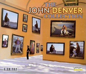 John Denver - VH1 Behind the Music: The John Denver Collection - Zortam Music