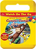 Curious George Carrying Case