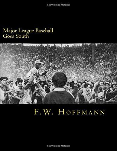 major-league-baseball-goes-south-the-color-edition