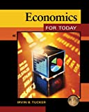 9781133190103: Economics for Today