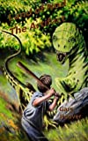img - for Land of Nod, The Artifact (Volume 1) Paperback July 22, 2012 book / textbook / text book