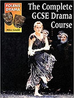 aqa as drama coursework You will find that the edusites aqa tv serial drama unit will offer a great deal of help and support with preparing you for the examination.