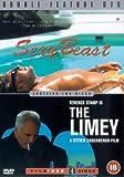 Sexy Beast/The Limey [DVD] [2001]