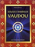 echange, troc Heike Owusu - Rituels et symboles vaudou