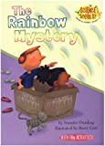 The Rainbow Mystery (Science Solves It!)