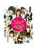 『乱反射/スノーフレーク』DVD-BOX