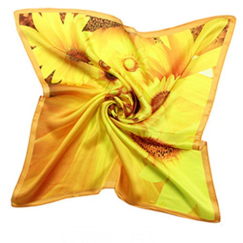 helan-womens-real-natural-53cm-x-53cm-square-silk-scarves-sunflowers
