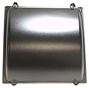Char-Broil G352-2100-W1 Trough Firebox from Char-Broil