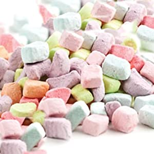 Hoosier Hill Charms Cereal Marshmallows, 1 lb