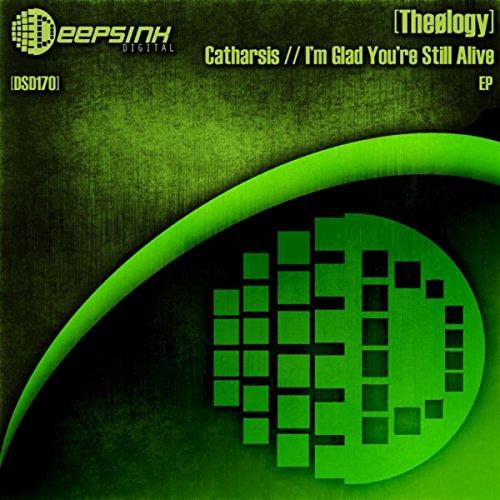 Catharsis (Original Mix)