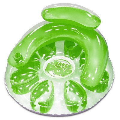 Water-Pop Circular Pool Lounger by Poolmaster kaufen