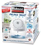 Rubson Absorbeur Aero 360 Pure 20 m...