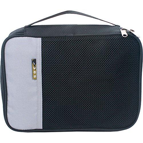 soc-gear-bloq-black-lt-grey-packing-aid-new
