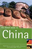 The Rough Guide to China 3 (Rough Guide Travel Guides) (1843530198) by Rough Guides